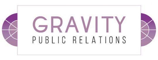 Gravity Public Relations